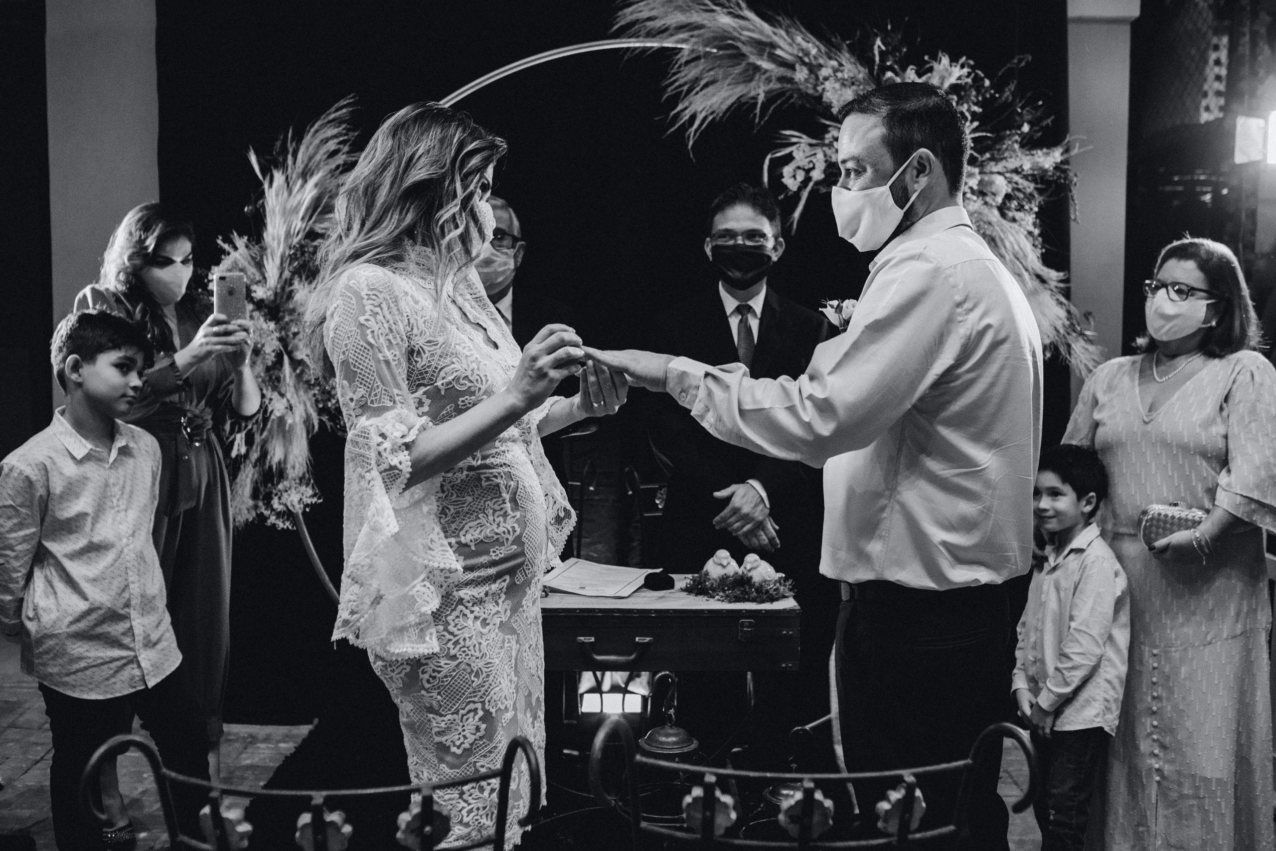 Cristina Cabero Soto Christie De Soto organización bodas íntimas eventos etiqueta protocolo